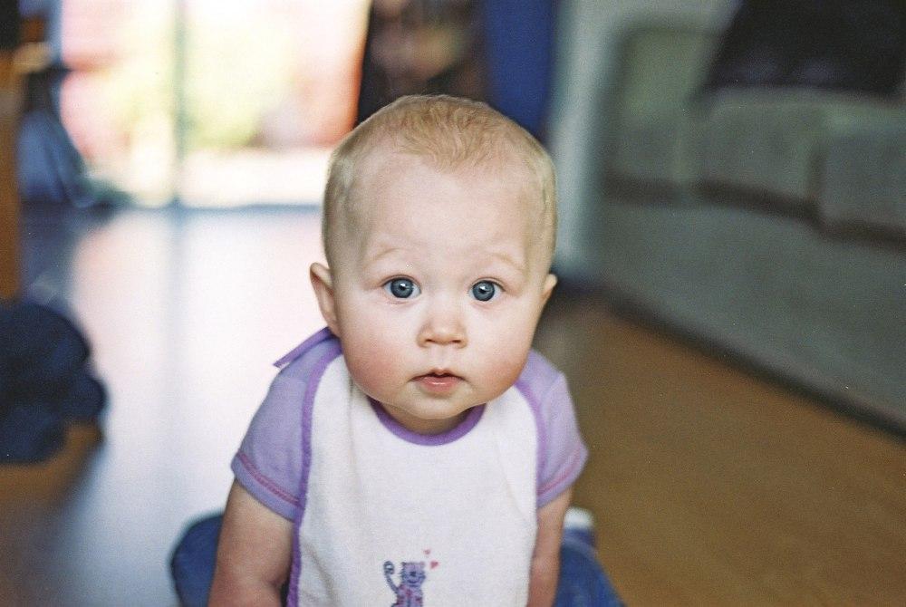 Противогрибковые препараты для ребенка 1 год thumbnail