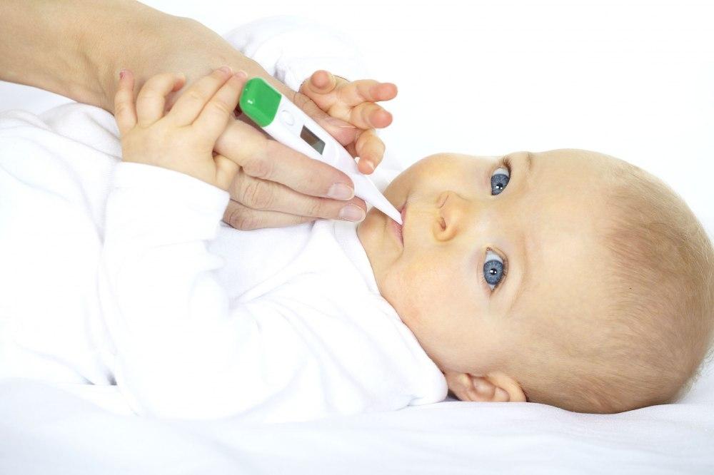 Можно ли прикладывать капустный лист при температуре у ребенка thumbnail
