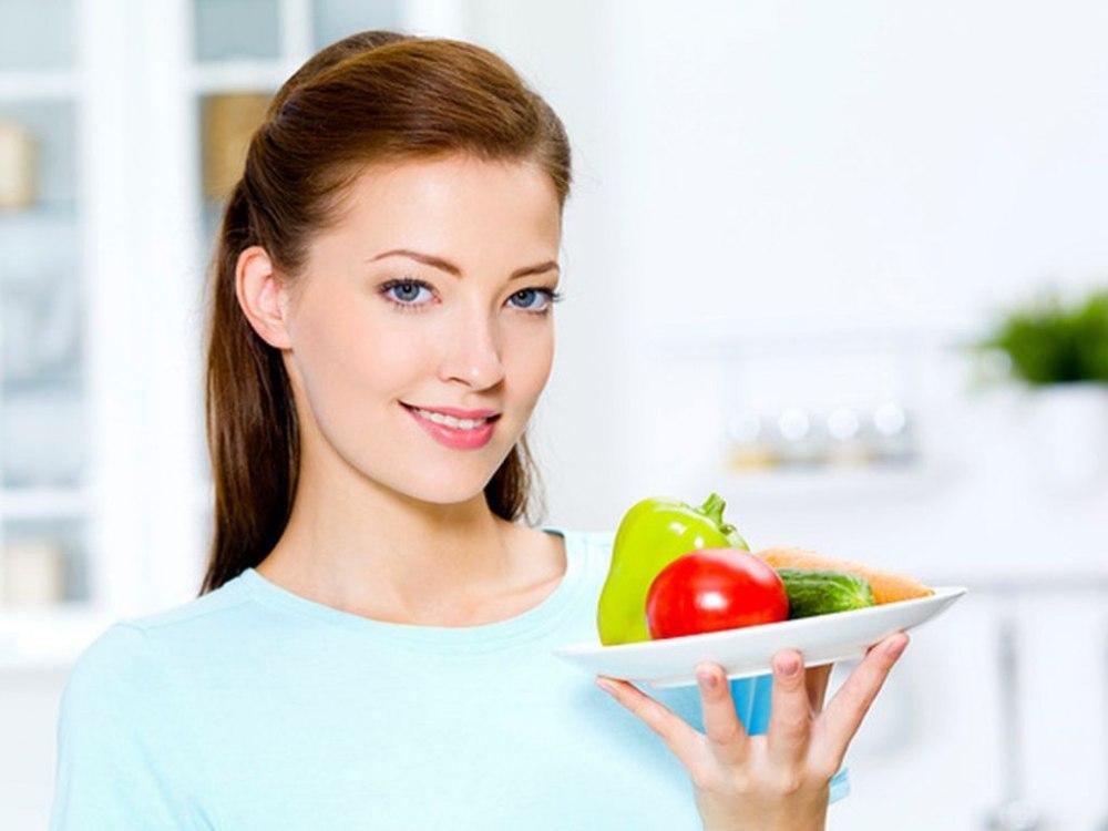 кремлевская диета для похудения меню