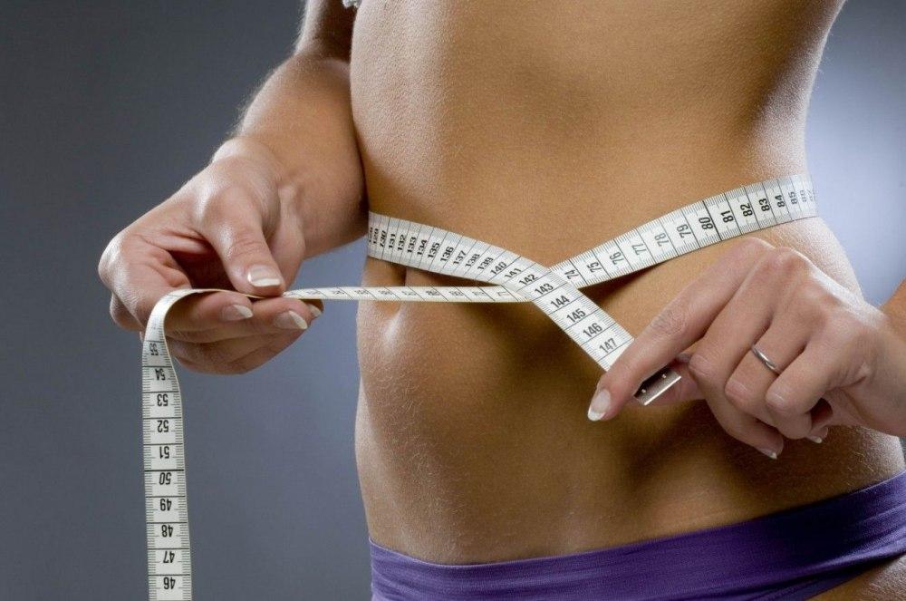 самый безопасный бад для похудения